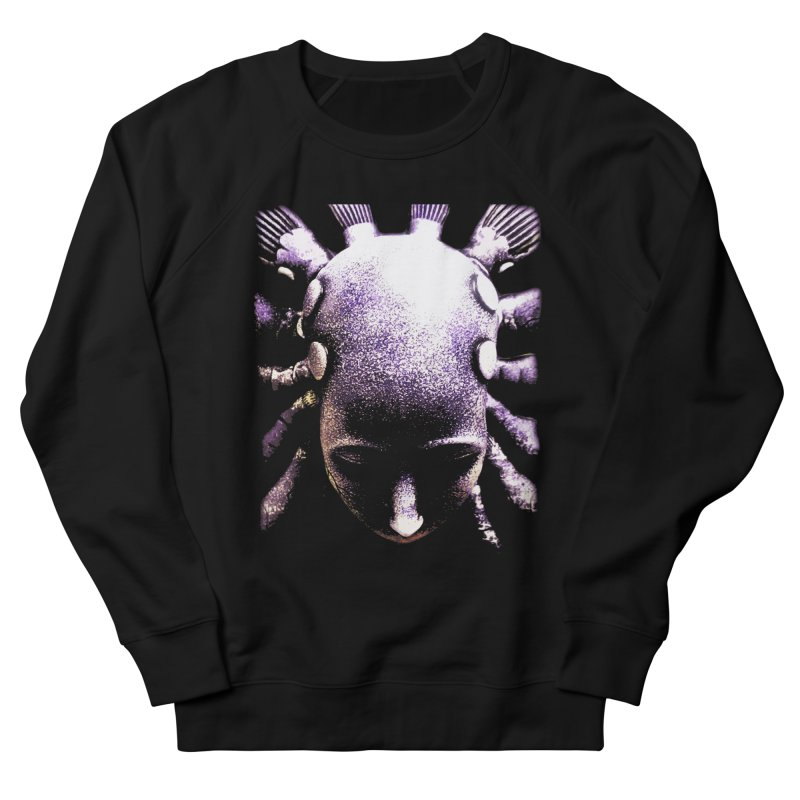 ELSENOVA Women's Sweatshirt by frogafro's Artist Shop