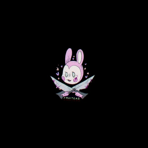 image for knife bunny