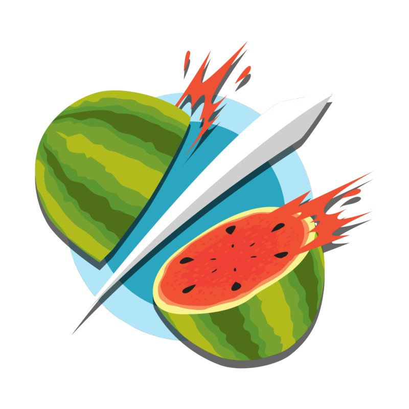 Fruit Ninja Classic   by Fruit Ninja Store