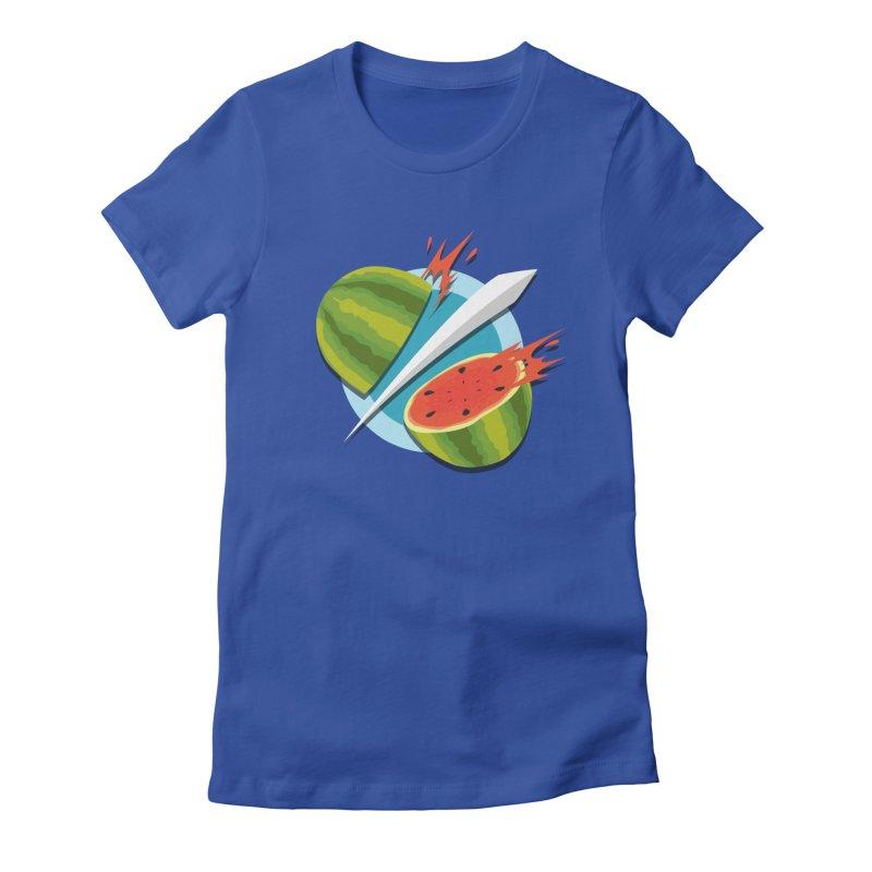 Fruit Ninja Classic   by Fruit Ninja Store