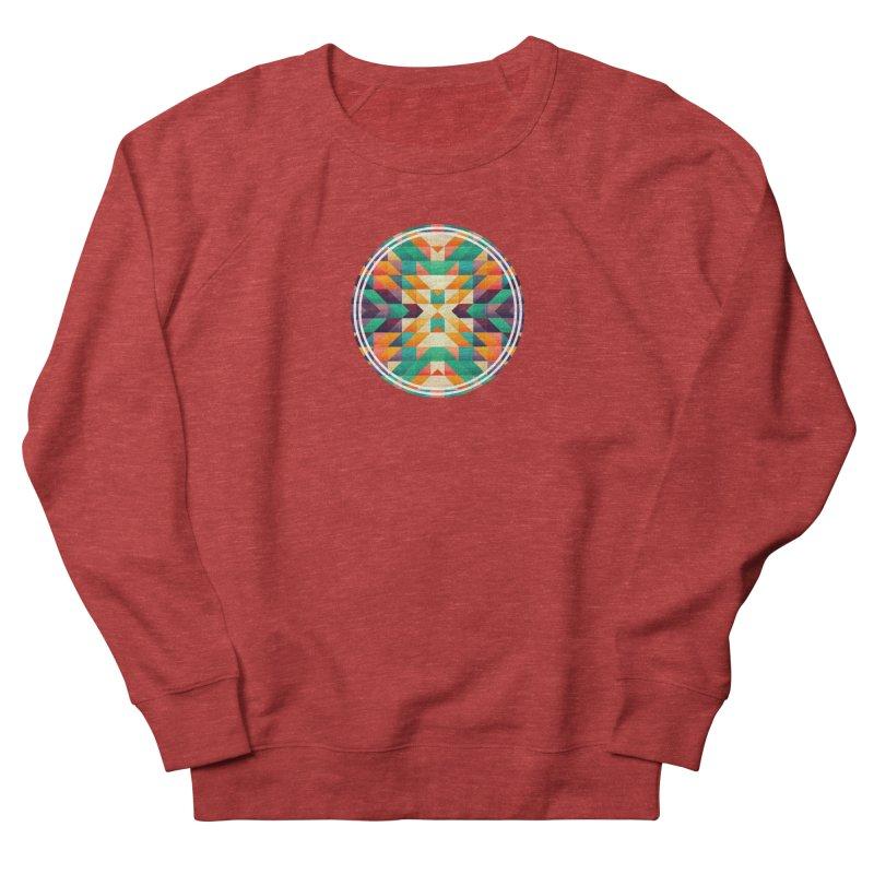 Indian summer Women's Sweatshirt by fruityshapes's Shop