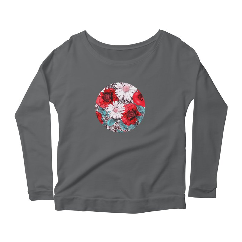 Women's None by fruityshapes's Shop
