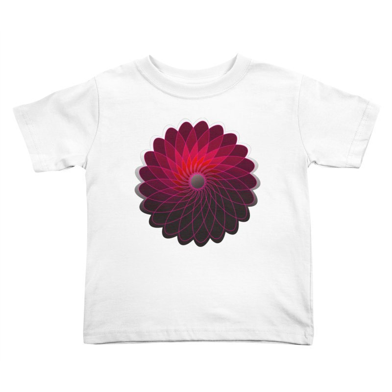 Kids None by fruityshapes's Shop