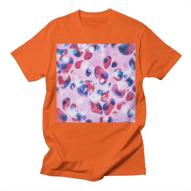 Fresh Blubber Bubbles Women's Unisex T-Shirt by fruityshapes's Shop