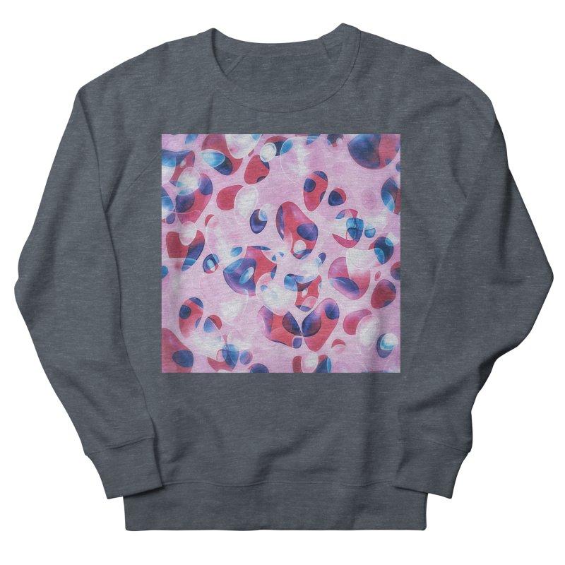 Fresh Blubber Bubbles Women's Sweatshirt by fruityshapes's Shop