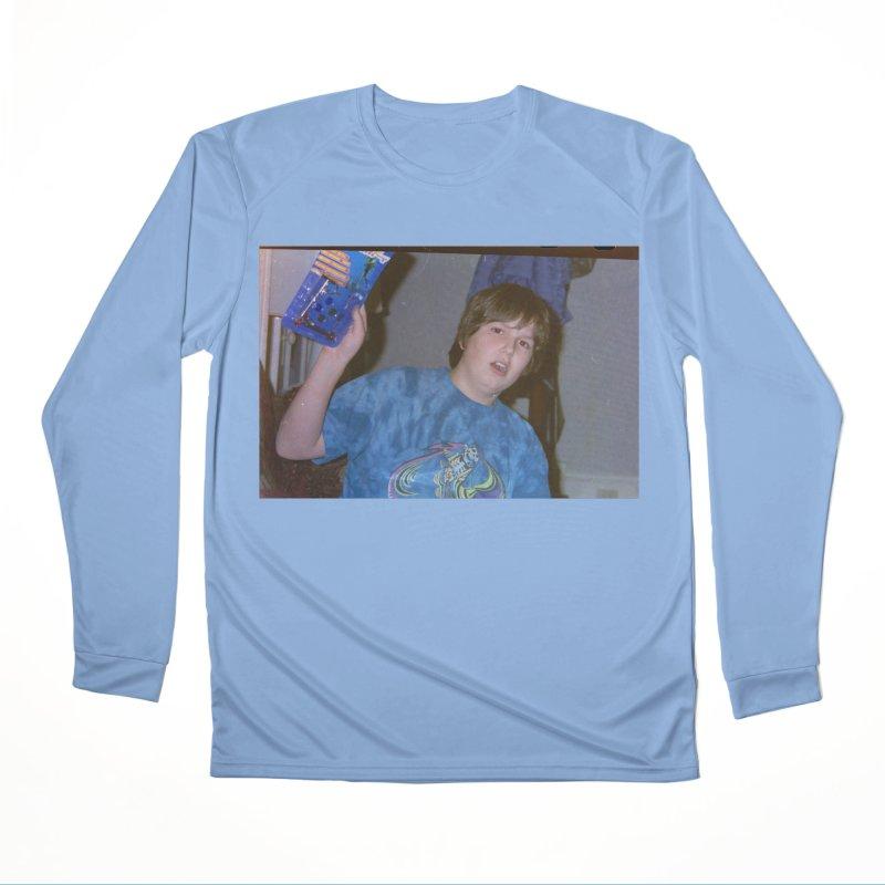 brah Women's Longsleeve T-Shirt by FrustratedNerd Shop
