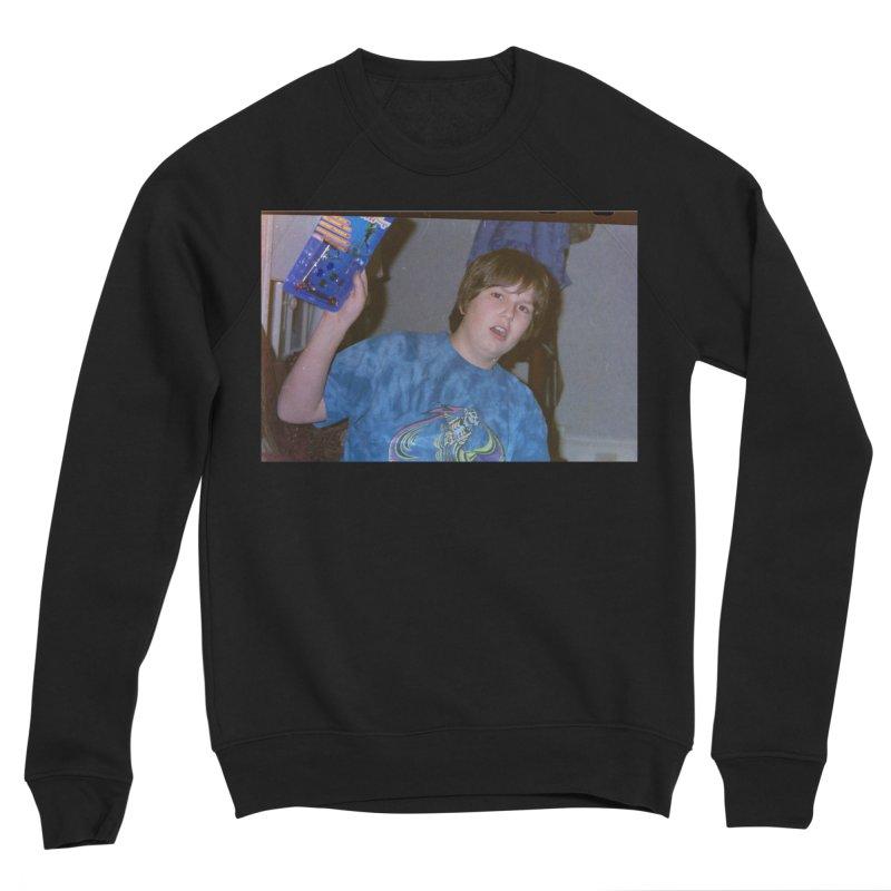 brah Women's Sweatshirt by FrustratedNerd Shop