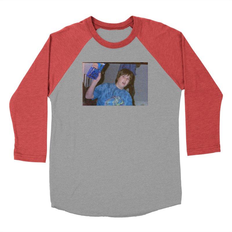 brah Men's Longsleeve T-Shirt by FrustratedNerd Shop