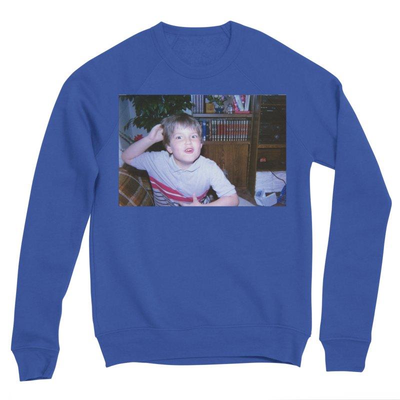 1990something Women's Sweatshirt by FrustratedNerd Shop