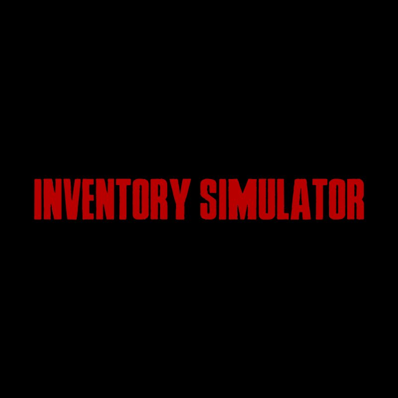 Inventor Simulator (Resident Evil) Men's T-Shirt by FrustratedNerd Shop