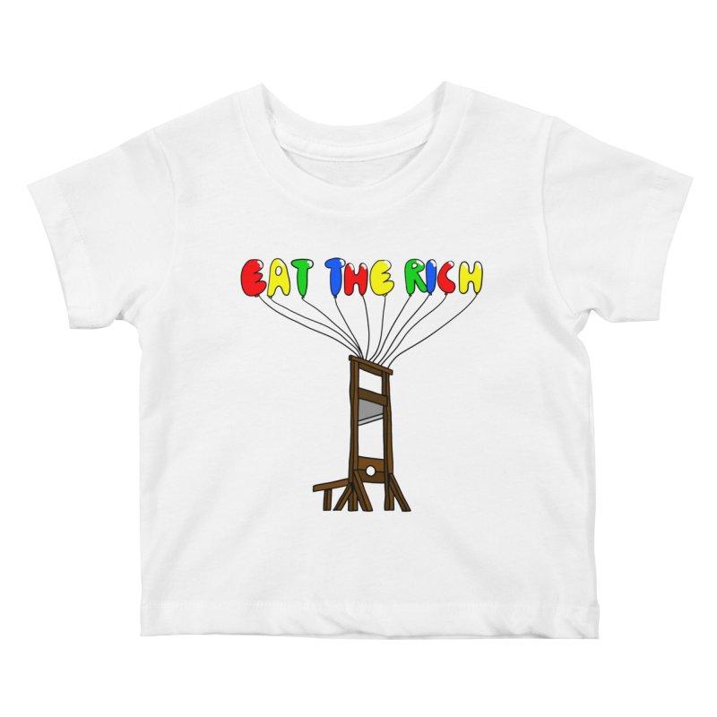 Kids None by FrustratedNerd Shop