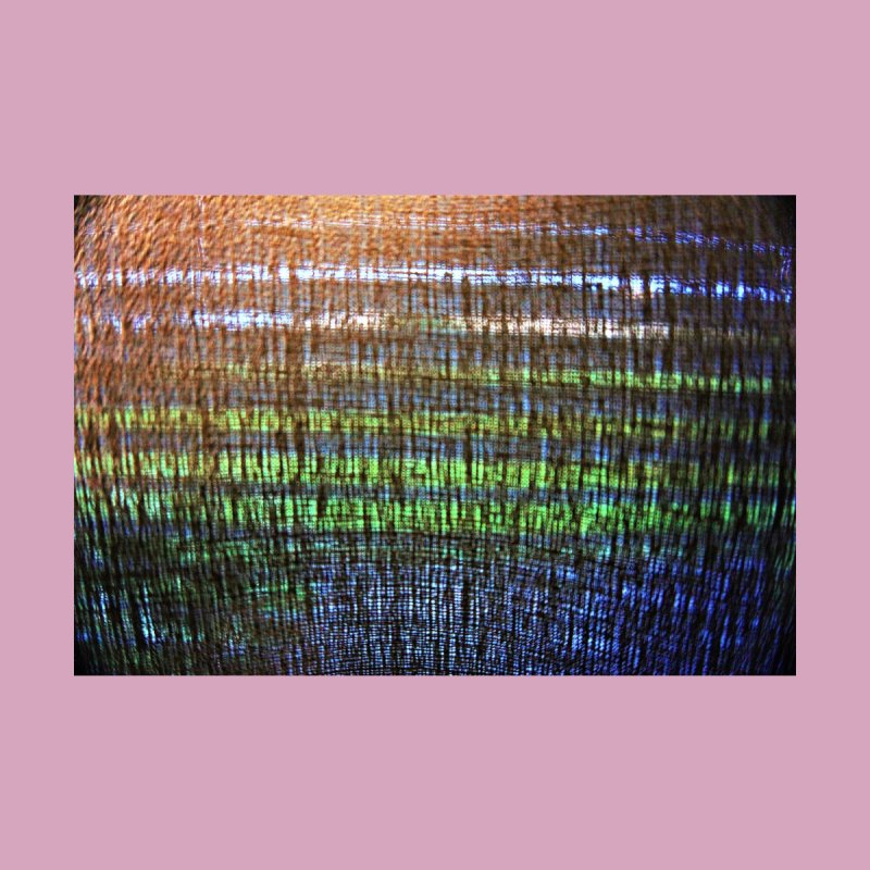 Abstract art design in different colors Home Shower Curtain by frydenlundphoto's Artist Shop