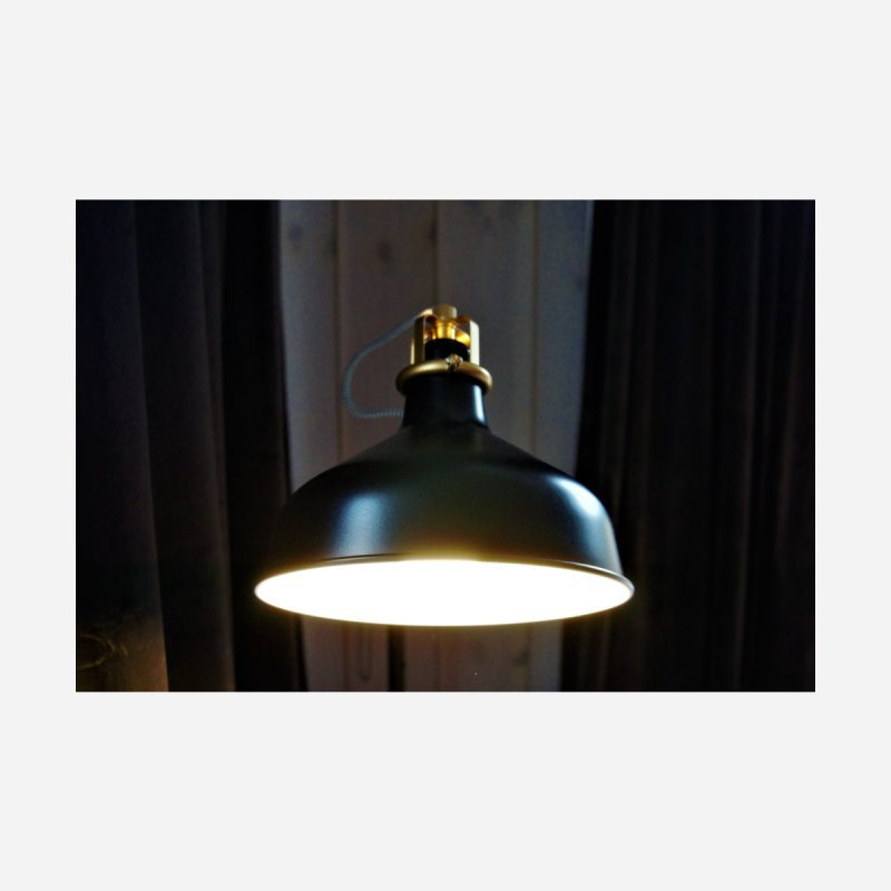 Do you want some more light ? Accessories Bag by frydenlundphoto's Artist Shop