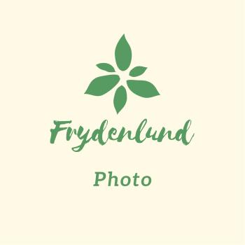 frydenlundphoto's Artist Shop Logo