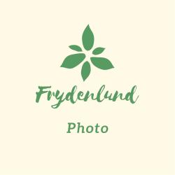 frydenlundphoto Logo