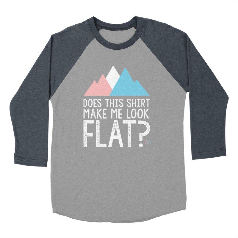 FLAT!   by FTM TRANSTASTICS SHOP