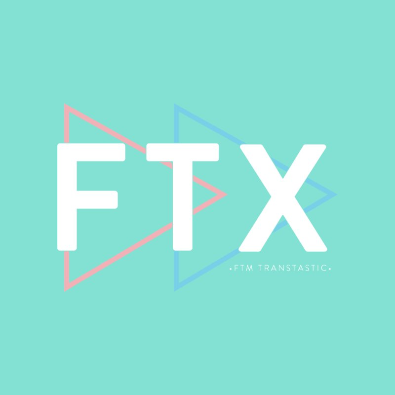 FTX by FTM TRANSTASTICS SHOP