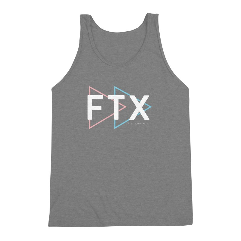 FTX   by FTM TRANSTASTICS SHOP