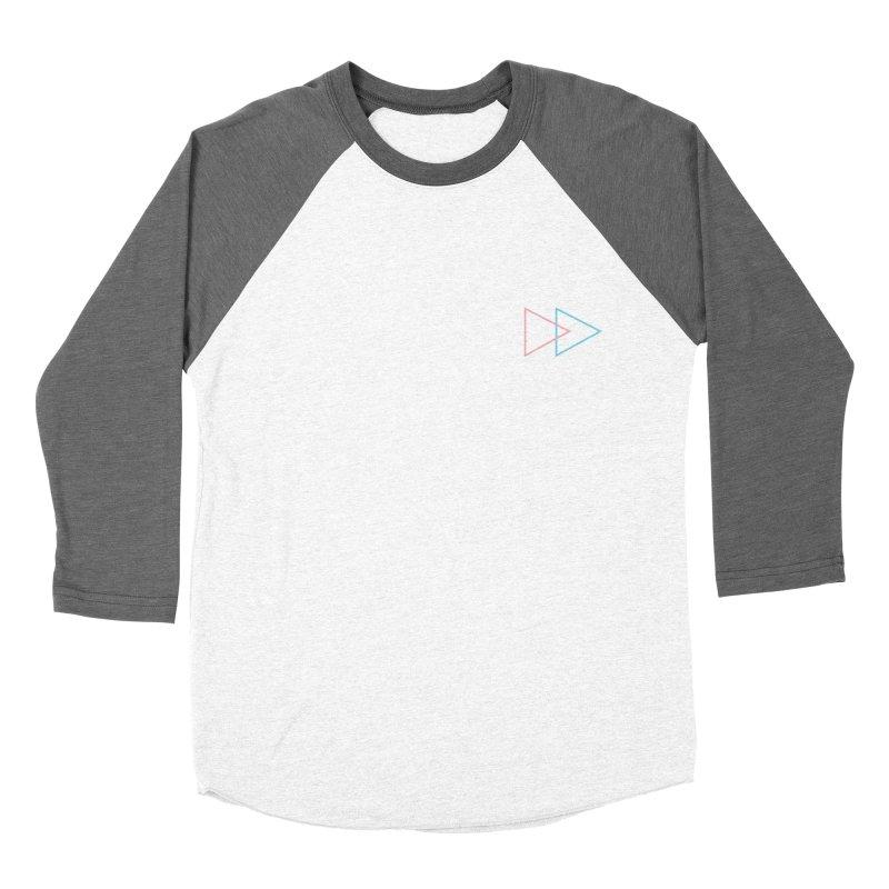 I am NOT a Stereotype Women's Longsleeve T-Shirt by FTM TRANSTASTICS SHOP