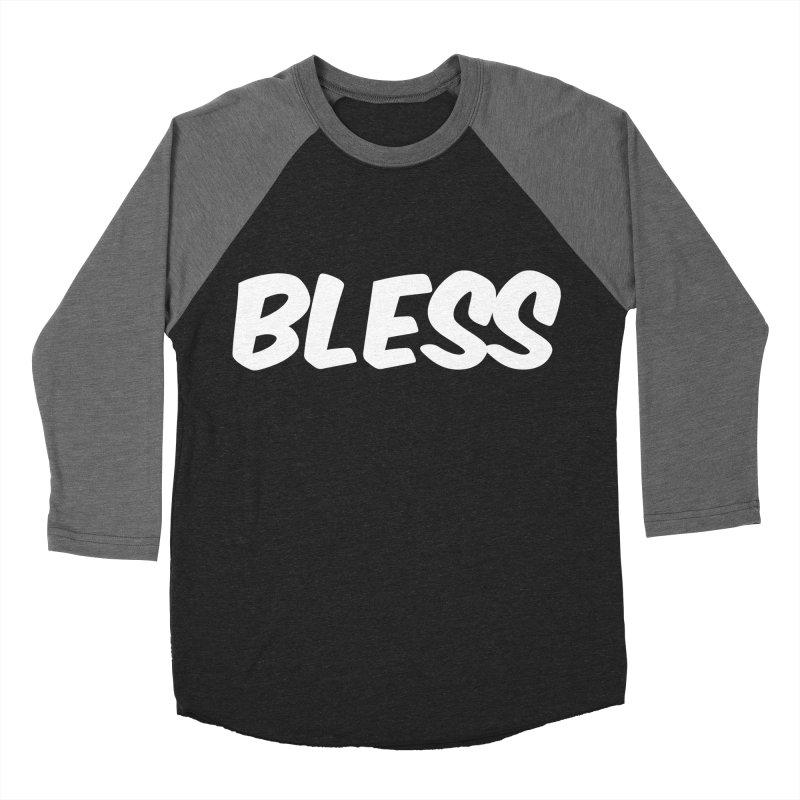 BLESS   by FTM TRANSTASTICS SHOP