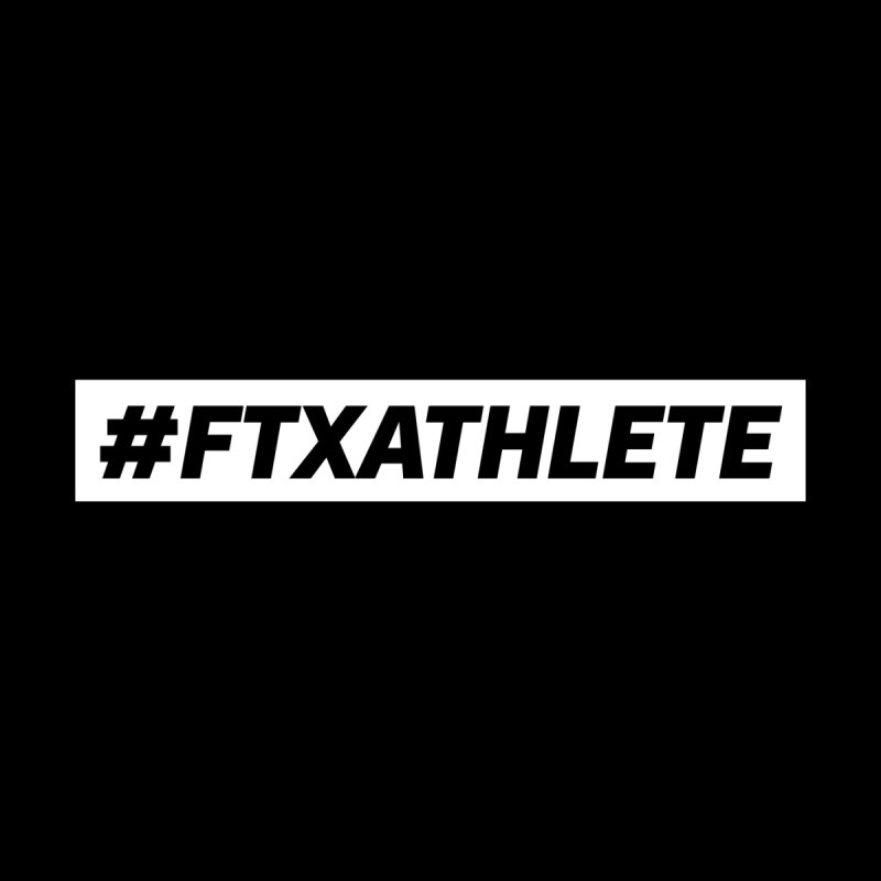 #FTXAthlete by FTX CrossFit Store