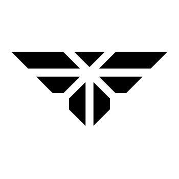 FTX CrossFit Store Logo