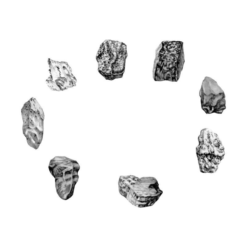 Ivan Zoloto — Stones by fullofno's Artist Shop