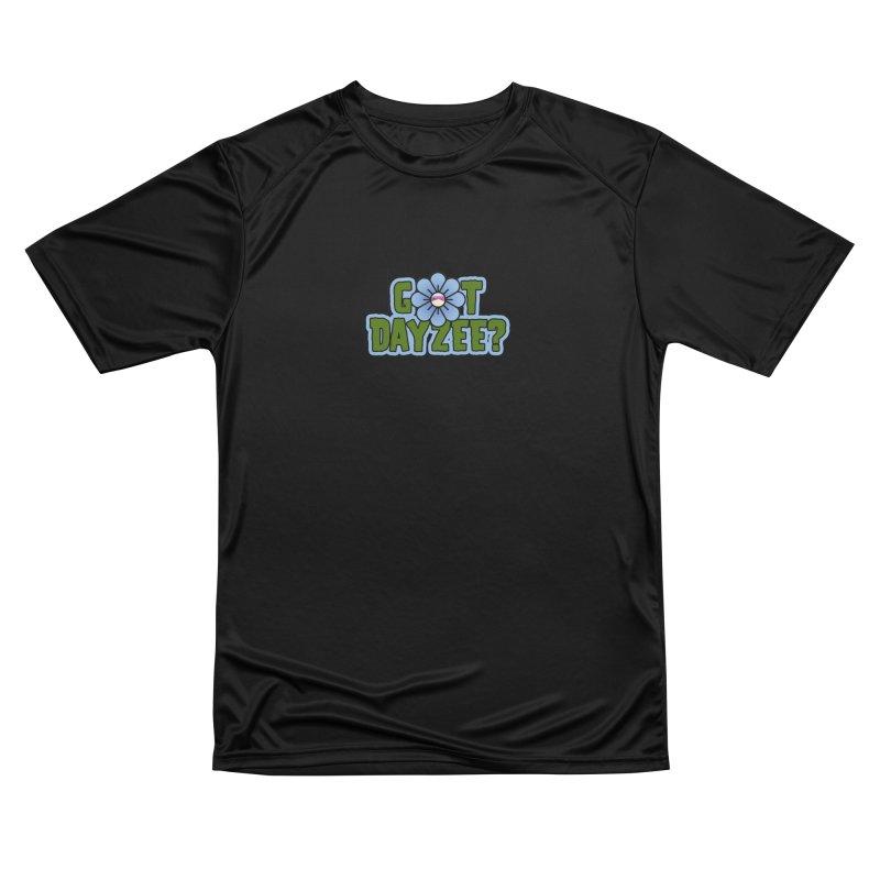 Got Dayzee? Women's T-Shirt by Funked