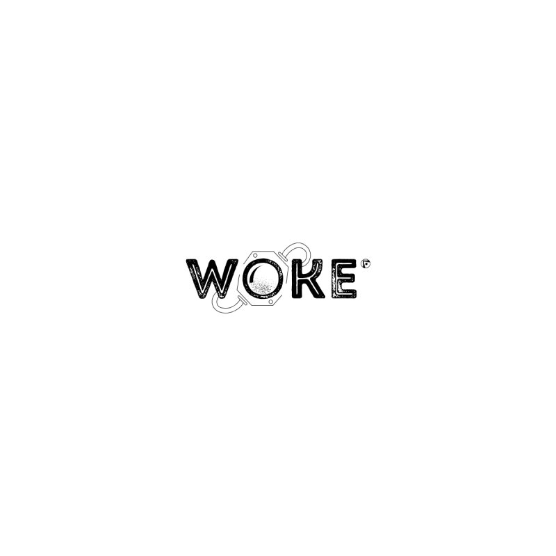 WOKE MUG by Funked