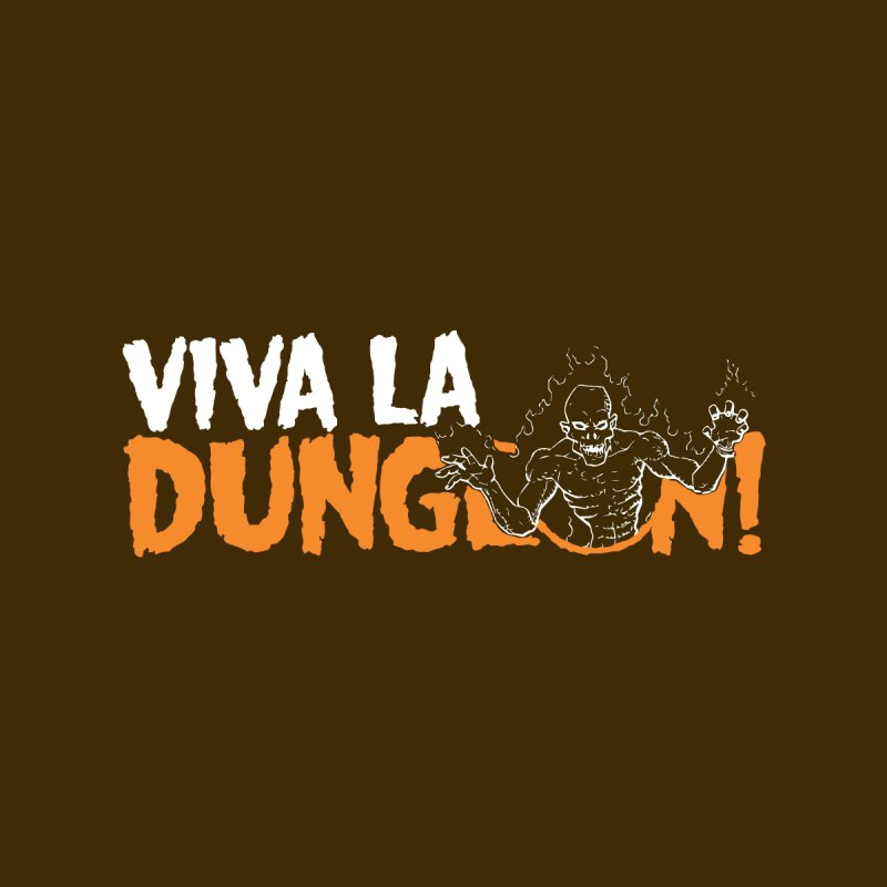 Viva La Dungeon! by Funked