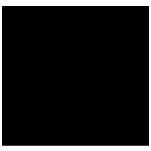 Funked Logo