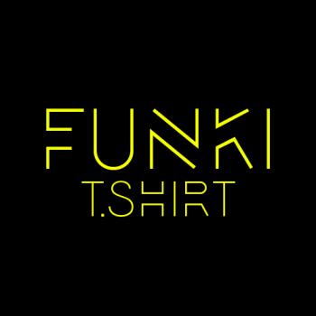 funkitshirt Logo
