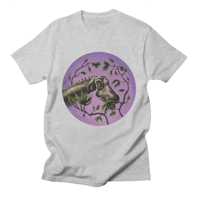 Diplodocus   by funnyfuse's Artist Shop