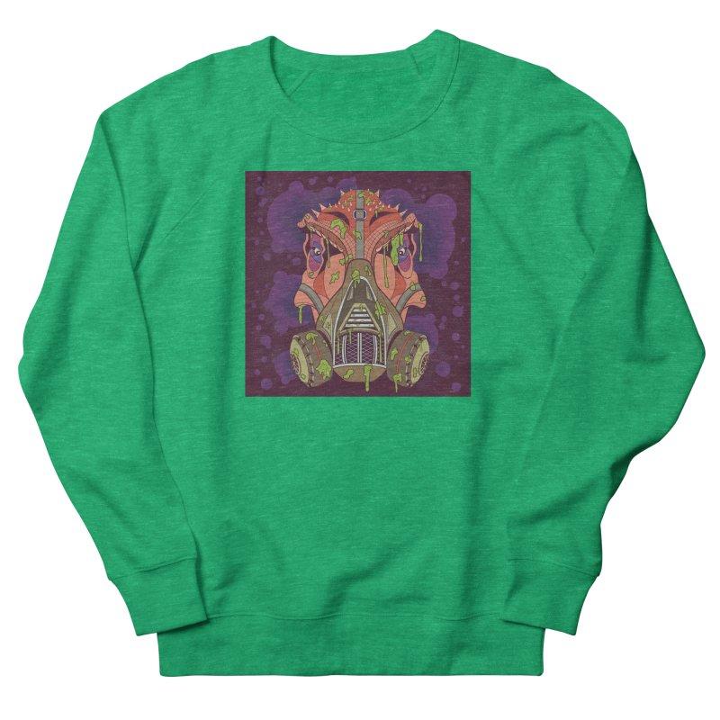 Graffiti Rex Women's Sweatshirt by funnyfuse's Artist Shop