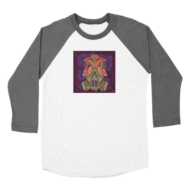 Women's None by funnyfuse's Artist Shop