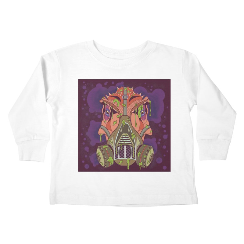 Kids None by funnyfuse's Artist Shop