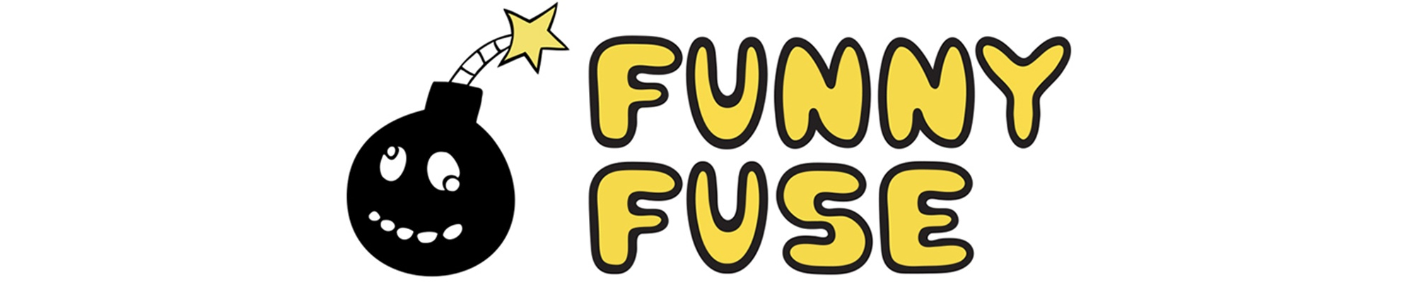 funnyfuse Cover