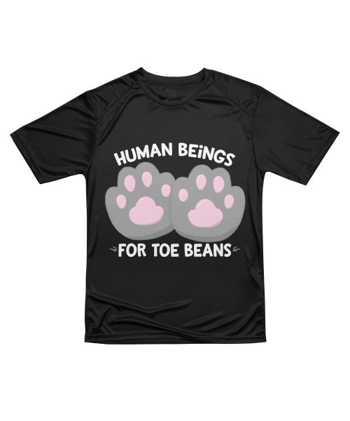 Beings for Beans