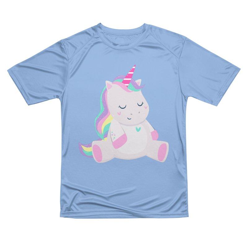 Magically Mellow Women's T-Shirt by FunUsual Suspects T-shirt Shop