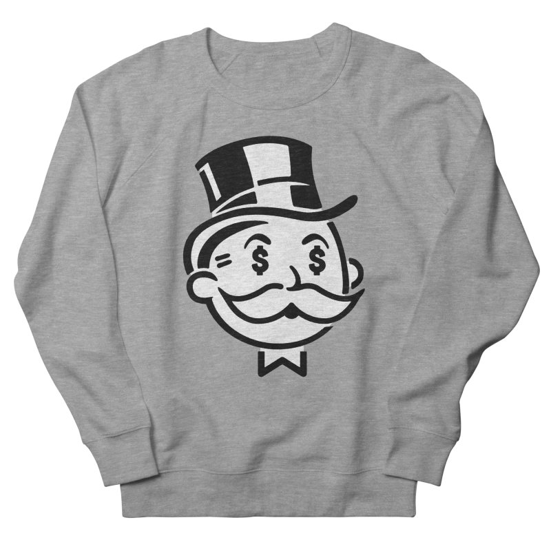 Another Day - Another Dollar Women's Sweatshirt by Famous When Dead's Shop