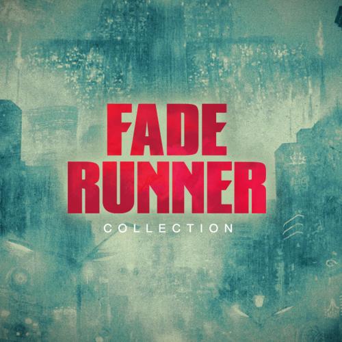 Fade-Runner