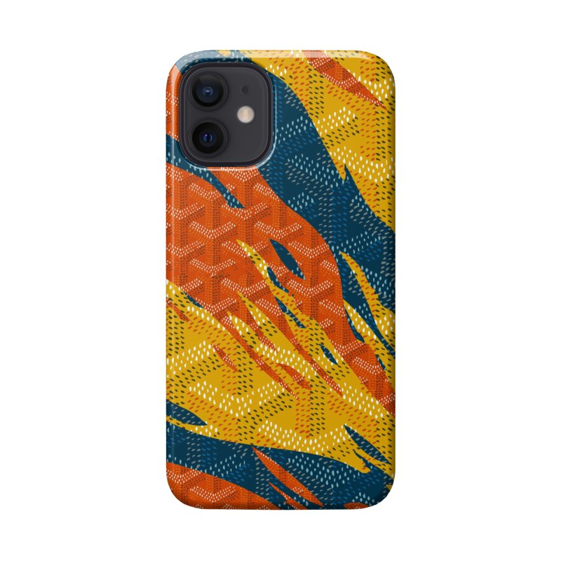 New 'Yard Camo SS19 Accessories Phone Case by FWMJ's Shop