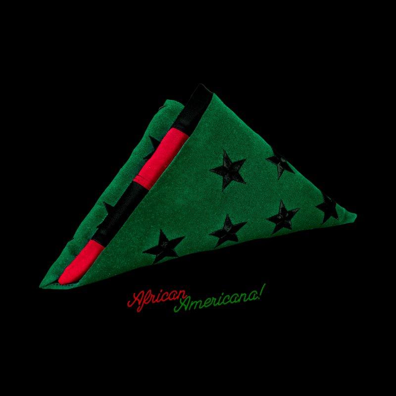 Black Flag by FWMJ's Shop