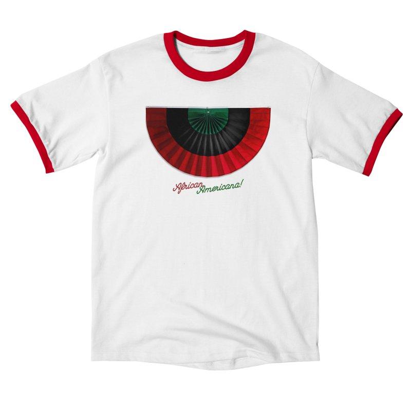 Celebrate! Women's T-Shirt by FWMJ's Shop