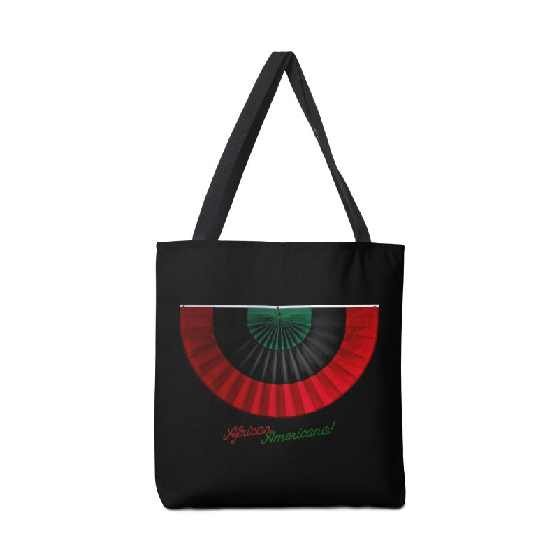 Celebrate! Accessories Tote Bag Bag by FWMJ's Shop