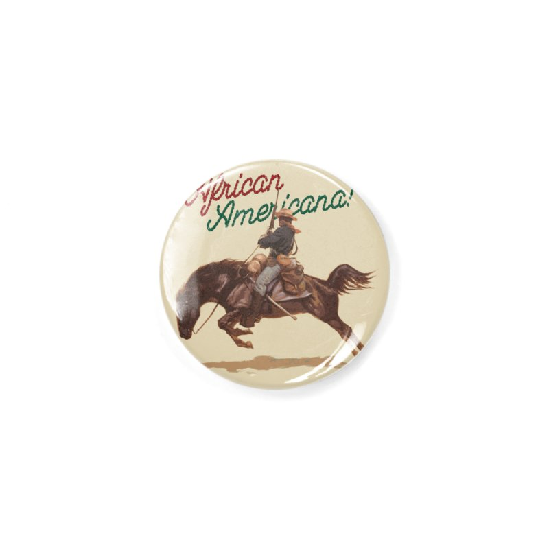 Mount Up! Accessories Button by FWMJ's Shop