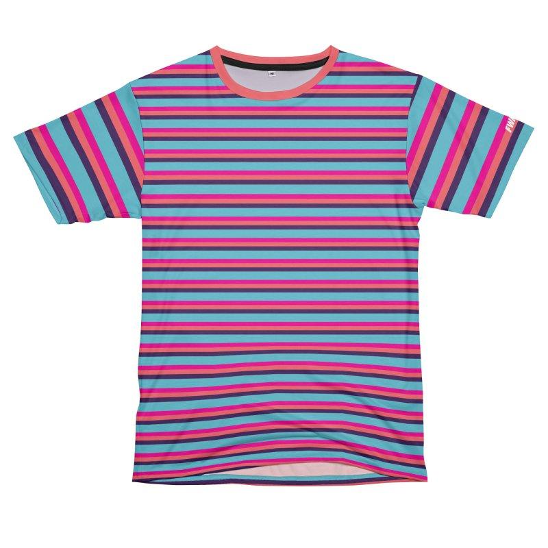 SS19 № 1 Women's Cut & Sew by FWMJ's Shop