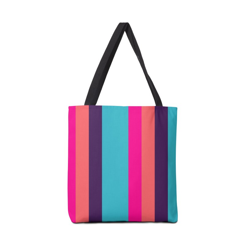 SS19 № 1 Accessories Tote Bag Bag by FWMJ's Shop