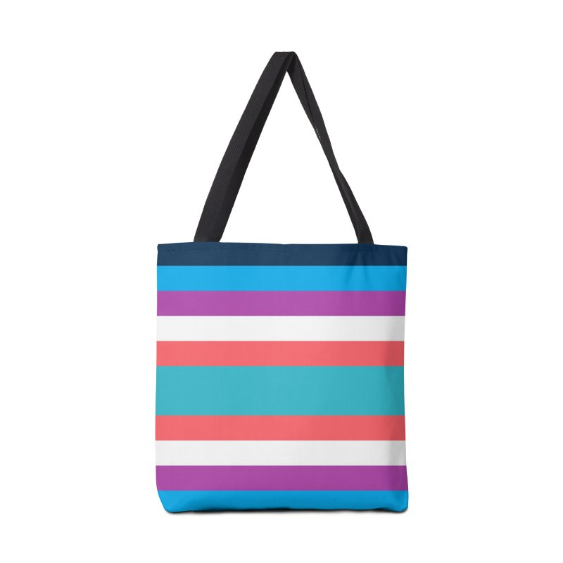 SS19 № 2 Accessories Tote Bag Bag by FWMJ's Shop