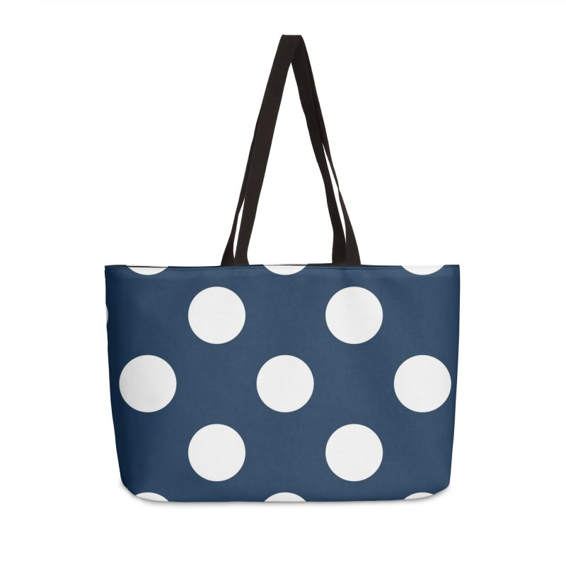 SS19 № 5 Accessories Weekender Bag Bag by FWMJ's Shop